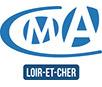 logo chambre des métiers et de l'artisanat de Loir-et-Cher